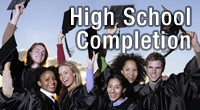 Community and Continuing Education offers a High School Completion program for adults (18 years of age and older). Whether you wish to finish your regular high school diploma or to […]