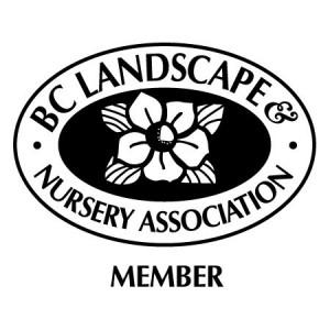 BCLNA logo_Member