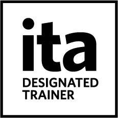 ITA_DesignatedTrainer_Logo_K