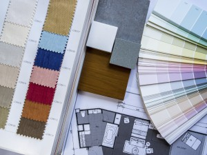 Interior Decorating Design Diploma Burnaby Community Continuing Education